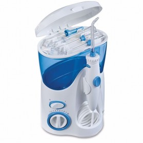 WATERPIK IRRIGADOR ORAL WP100B -110VOLT -FAMILIA