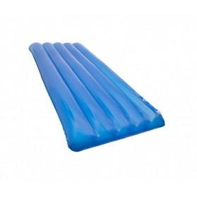 Forração Ortopédica Água Normal 1,90 x 0,80 AG Plástico