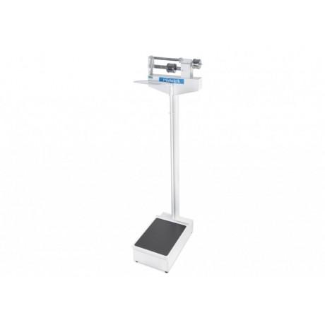 Balança Antropométrica Mecânica (até 150kg) - MICHELETTI