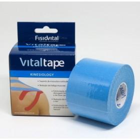 Faixa Ortopédica Muscular - Vitaltape