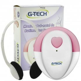 Monitor pré-natal G-TECH
